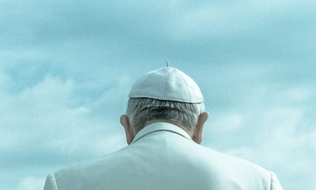 Prije izbora za papu, Franjo je već bio rezervirao sobu u rezidenciji za stare svećenike