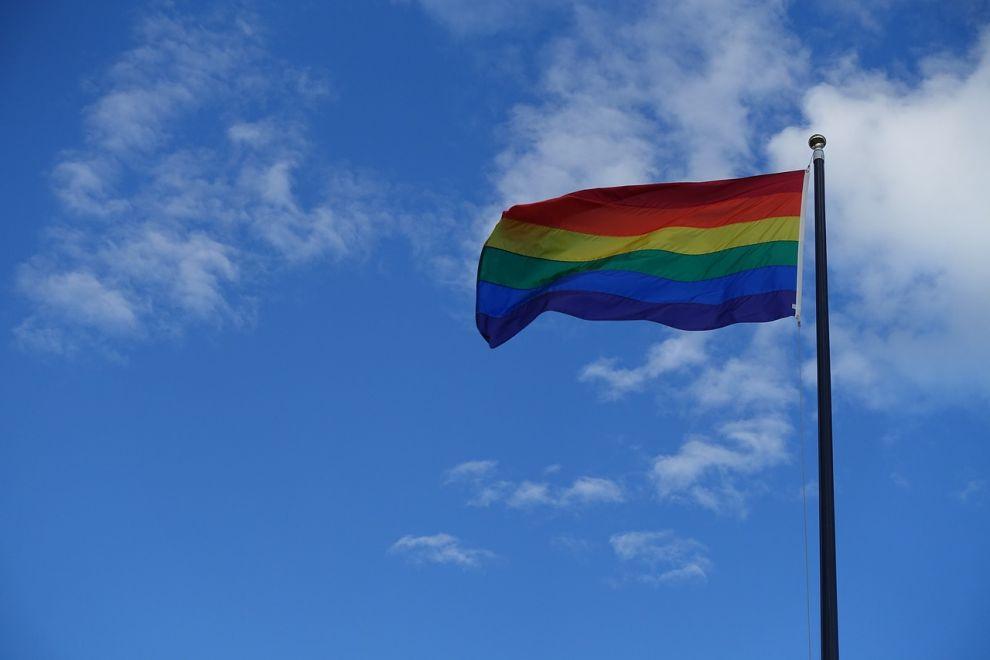 Ovo su dva najčešća pogrešna shvaćanja koja promiču homoseksualni aktivisti