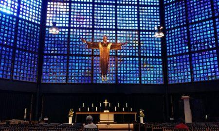 Klupe Crkve u cijelome svijetu ispunjene su onima koji nikada nisu iskusili silu evanđelja