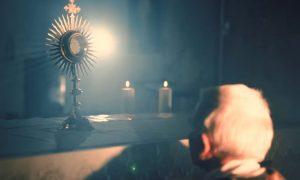 VIDEO NOVO! Predivna pjesma zahvale za svaki primljeni Božji dar