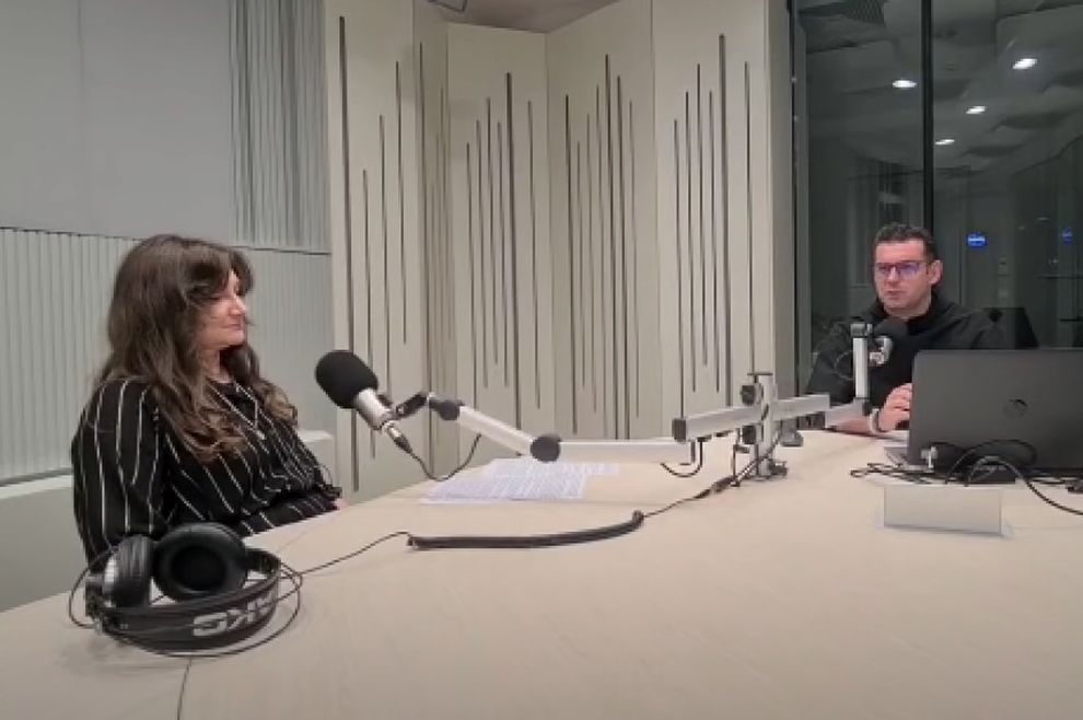 VIDEO Svjedočanstvo Zagrepčanke kod fra Stjepana: Napravila sam ugovor s vragom