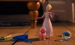 VIDEO Zbog ovog filmića je spašeno više od stotinjak života djece!