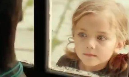 VIDEO PREDIVNA PRIČA Djevojčica je s tek nekoliko novčića ušla u trgovinu kupiti sestri ogrlicu