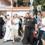 VIDEO Unatoč brojnim izazovima, narod u Međugorju, iz svih krajeva svijeta, svjedoči svoju svetu katoličku vjeru