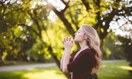 Što mi vrijedi oduševljenje drugih, mudroslovni religijski portali i Duhom pomazana glazba ako ja osobno nisam obraćen