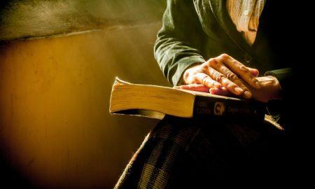 Evo zašto je tako važno da u obitelji postoji osoba koja istinski moli