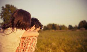 U sljedećim stihovima pročitajte čega se muškarci nikada ne bi smjeli odreći zbog druge
