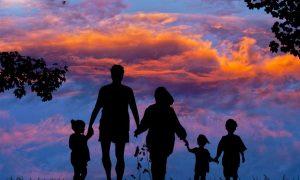 KATOLIČKI PSIHOTERAPEUT: 13 metoda za svakodnevnu disciplinu djece