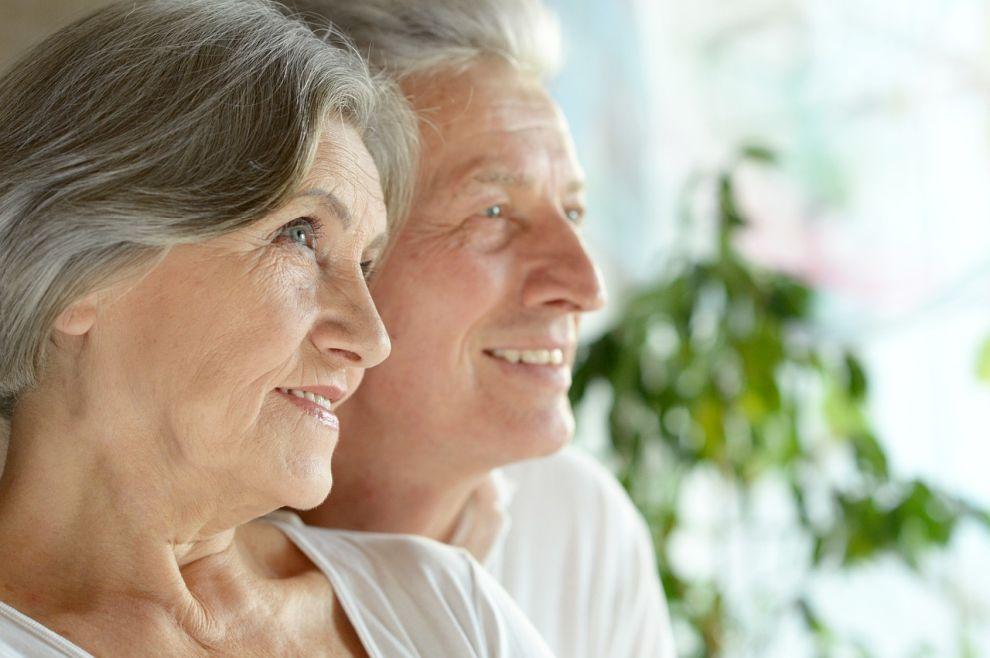 Svi mi – roditelji, djedovi i bake moramo prenositi 'slatkoću' naših brakova na mlade