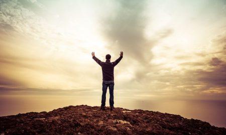 PSALAM 107 Svi vi koje je BOG oslobodio, svijetu objavite!