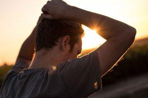 TUGA, KAJANJE, STID, BOL Mi zatvaramo te osjećaje i to nas može na kraju stajati života