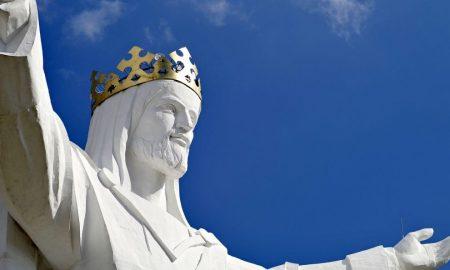 kralj poljske
