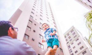 Pet iznimno bitnih stvari za prenošenje vjere djeci