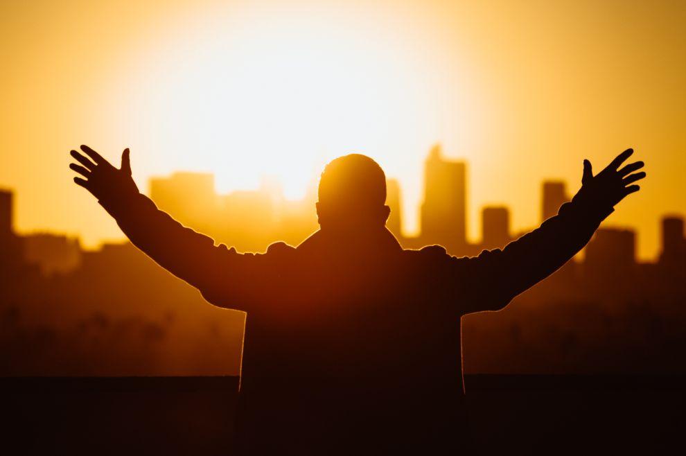 NIJE TO SAMO ZA 'PROFESIONALCE' Naša zadaća je da osvajamo duše za Gospodina
