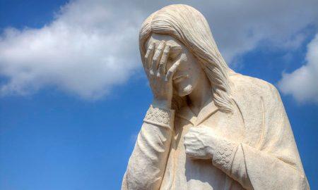 Zašto Isus nije poželjan
