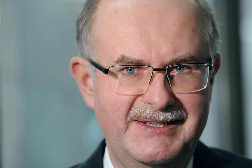 Svjedočanstvo jednog od najmoćnijih poljskih poduzetnika: 'Znam da si nevin, ali zašto si pomagao Crkvi?'