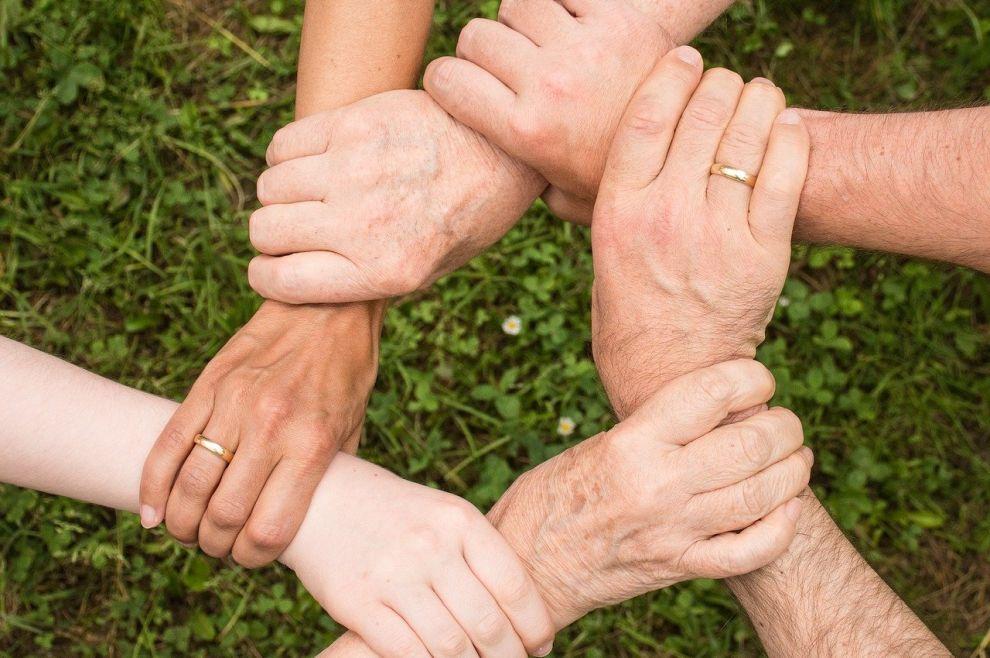 Zašto se raspadaju kršćanske obitelji