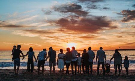 Kako evangelizirati unutar obiteljic
