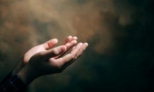 10 iskrivljenih slika Boga