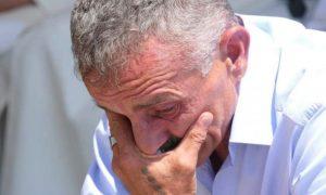 suze oca mladomisnika
