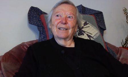 Ima 92 godine i pravi je primjer iskrenog življenja vjere - nadahnite se svjedočanstvom babe Luce