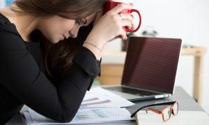 Suočavaš li se s nečim što se čini gotovo nemogućim? Izbjegavaš li neku tešku zadaću?