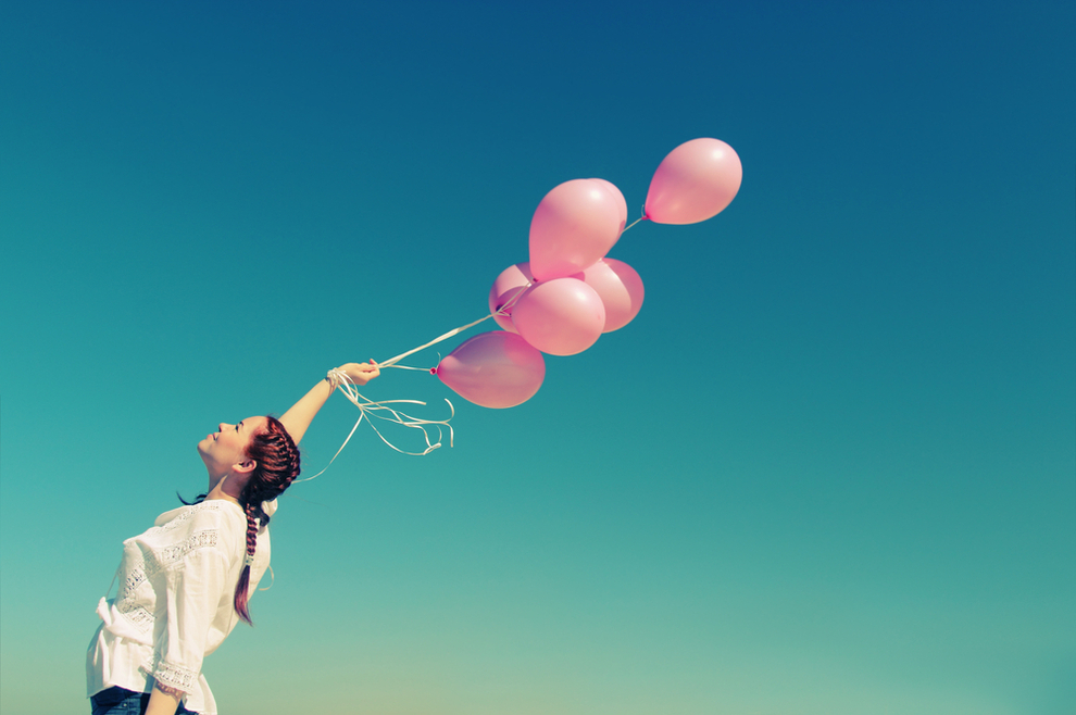 MEDITACIJA Moji su planovi za tvoj život dobri, čak i onda kada želiš da su stvari drukčije