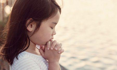 Moliš, ali ti se čini da te Bog ne čuje? Ovaj će te savjet sv. Alfonza ohrabriti!