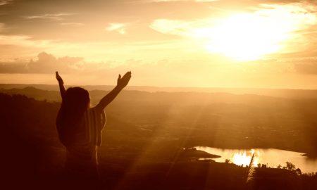 Bog može i hoće činiti nadnaravne stvari kroz nas!
