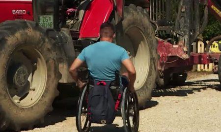 Upoznajte mladog poljoprivrednika koji je osvojio srca Hrvata
