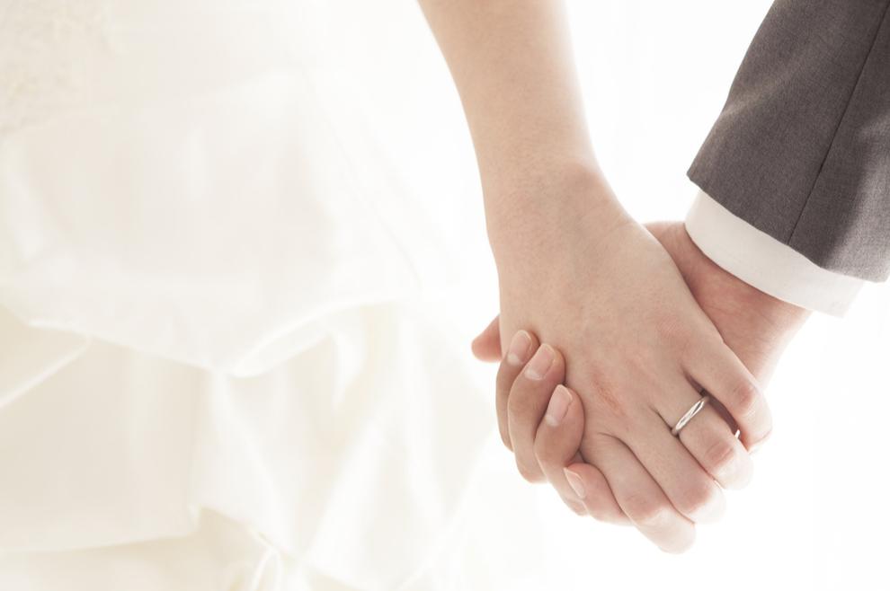 Neopravdani ili neprihvatljivi razlozi sklapanja braka