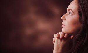 Sv. Ivan Zlatousti: Nitko nije moćniji od onoga tko moli