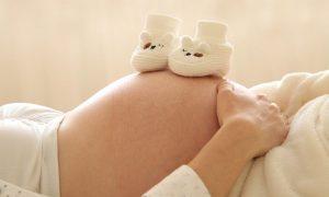 Negativna predviđanja u vrijeme trudnoće otklanjaju se molitvom!