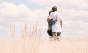 Ako želite brak, tražite Boga. Ako želite samaštvo, tražite Boga