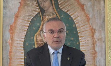 Marino Restrepo u Remetama