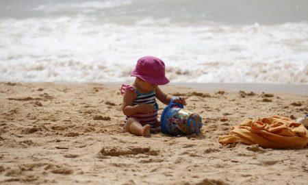umjetnost od pijeska