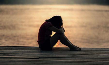 Nije izgovarala svoje osjećaje ni potrebe zbog 'mira', ali je u sebi gajila sjeme ogorčenosti