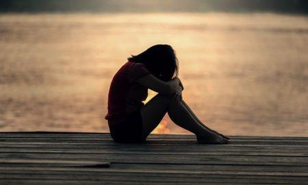 Lijek protiv usamljenosti