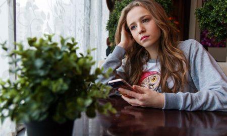 Kako sačuvati dobar odnos s adolescentom?