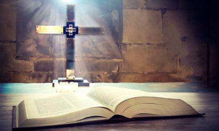 Božja riječ, sačuvana u srcu, otvara prostor djelovanju Duha