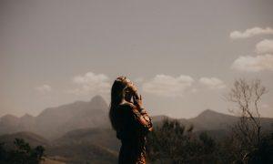 Zašto molitvi ne biste trebali posvetiti samo odabrani dio dana