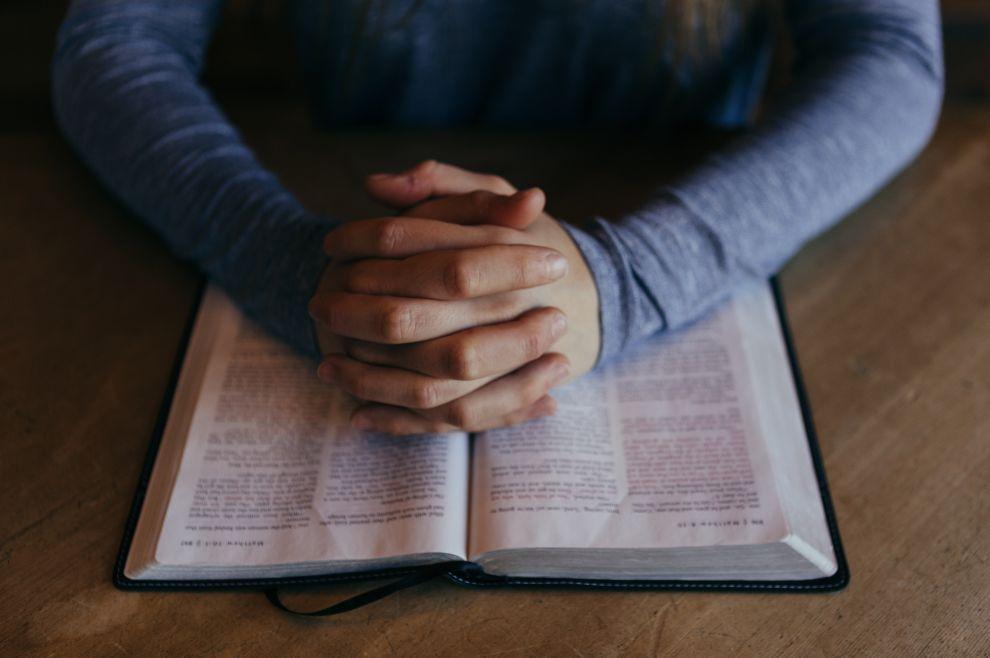 online škola molitve za australiju