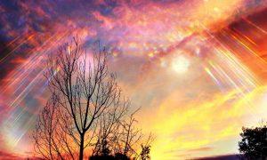 Zašto mnogi misle kako bi trebali biti bezgrešni da bi mogli primiti Božje milosrđe?