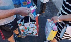 Pater Stjepan Ivan Horvat uputio apel za pomoć udruzi 'Savao': Potrebna je konzervirana hrana