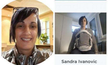 Sandra Ivanović