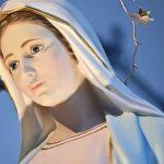 GOSPINA PORUKA IZ MEĐUGORJA: Molite, svjedočite i radujte se sa mnom