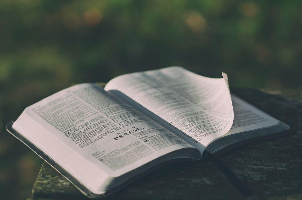 Jutarnji termin online škole molitve