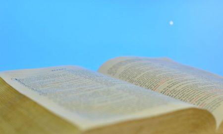 Smith Wiggleswort: Sveto pismo nam otkriva dubine kraljevstva nebeskoga i Njegov naum za nas