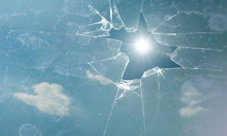 'Moj sin razbio je susjedu staklo na vitrini'