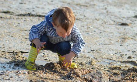 10 citata Marie Montessori o učenju djece